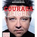 Liedermacher Tage 2019: Sebastian Krumbiegel