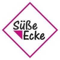 Kassenbild_logo_4c_suesse_ecke
