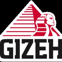 GIZEH_Logo_RGB_2019